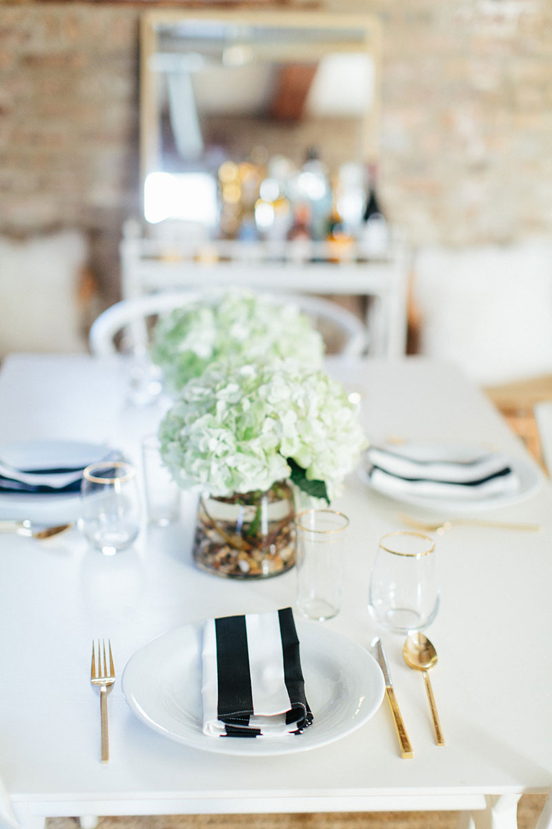 The-Everygirl-Alaina-Danielle-Home-Tour-Dining-Table-Place-Setting
